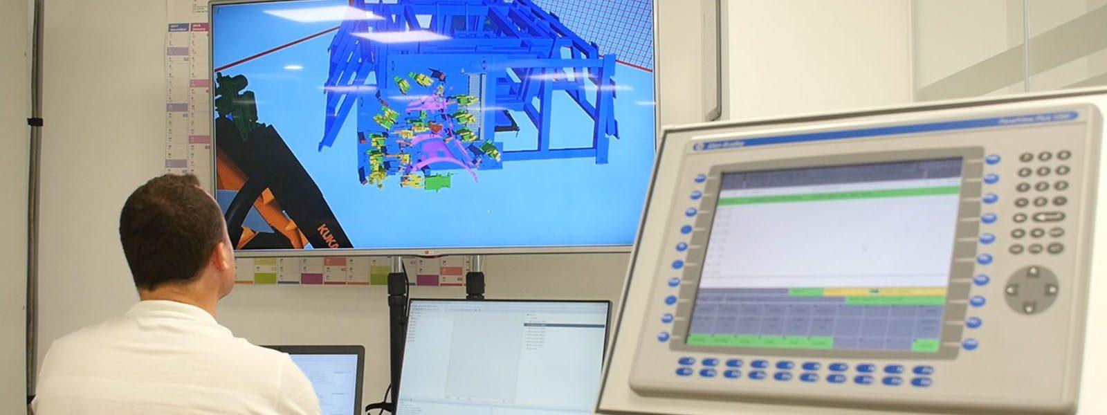 robotica-industria-cabecera